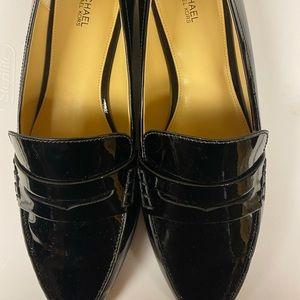 Authentic new Michael Kors shoes